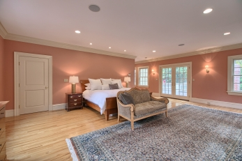 75-oxbow-rd-concord-ma_231-hdr3