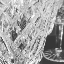 Waterford Crystal Up Close